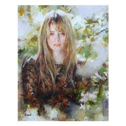 Christine by Vidan