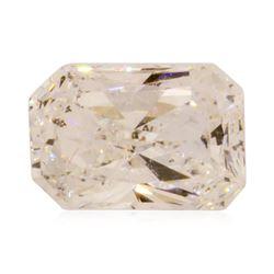 .94 ctw Loose Diamond