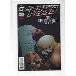 The Flash Issue #140 by DC Comics
