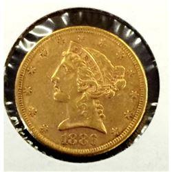 (20) Peace Silver Dollars- g-xf