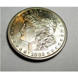 US Gold Eagle Bullion - Random - 1oz.