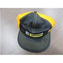 "NEW - ""SKIDOO"" HAT"