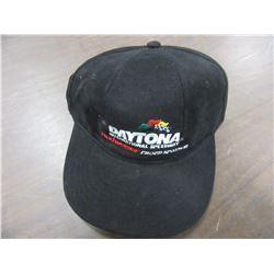 """NEW - """"DAYTONA SPEEDWAY"""" HAT"""