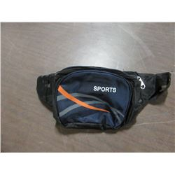 NEW - SPORTS FANNY PACK