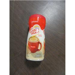 COFFEEMATE (311 GRAMS) - PER BOTTLE