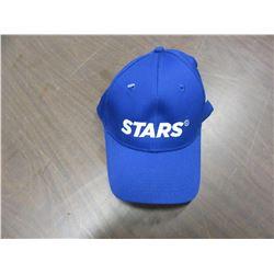 "NEW - ""STARS AIR AMBULANCE"" BLUE HAT"