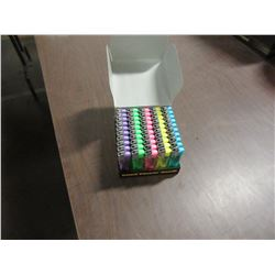NEW - DUCO CHILD PROOF LIGHTERS (50) - BOX