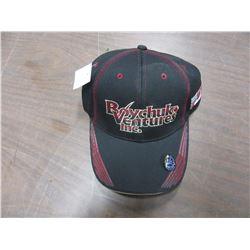 "NEW - ""BOYCHUK VENTURES"" BLACK HAT"