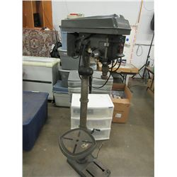 ESTATE - PORTACABLE 5' DRILL PRESS