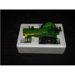 John Deere Model 830 Rice Special Official Show Toy in Box