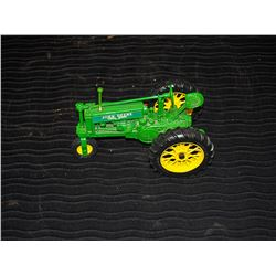 John Deere Model BN Model Tractor