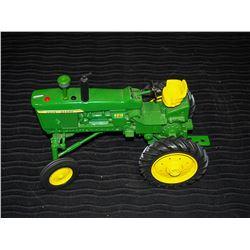 John Deere 4010 High Crop Model Tractor