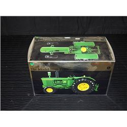 John Deere 5010 Model Tractor Precision Classics in Box