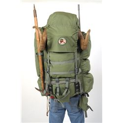 Frontier Gear of Alaska Yukon Pack
