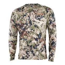 Sitka Gear Men's System