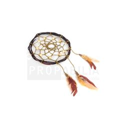 Once Upon a Time - Dream Catcher (1661)