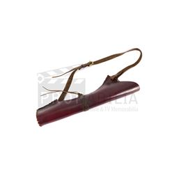 Once Upon a Time - Gaston's Quiver Prop (4993)