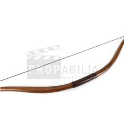 Once Upon a Time - Scottish Warrior's Bow Prop (4989)