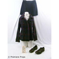 The Longshots Jasmine (Keke Palmer) Movie Costumes