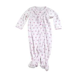 The Night Before Isaac's Baby Charlotte Movie Costumes