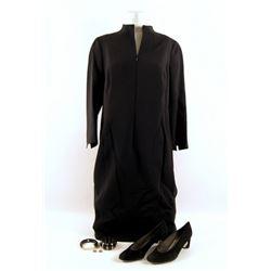 August: Osage County Violet Weston (Meryl Streep) Movie Costumes