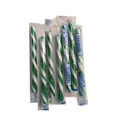 The Hateful Eight Joe Gage (Michael Madsen) Green Apple Candy Sticks