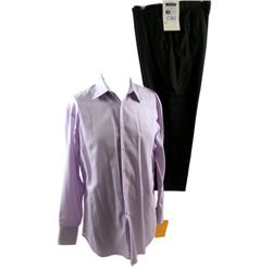 Danny Collins (Al Pacino) Movie Costumes