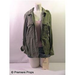 Piranha 3DD Maddy (Danielle Panabaker) Movie Costumes