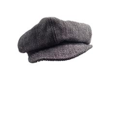 Barbra Streisand Personal Collection Hat