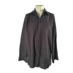 Sam Neill Personal Collection Shirt