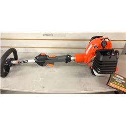 ECHO SRM - 2620 STRAIGHT ARM WEED TRIMMER - NEW