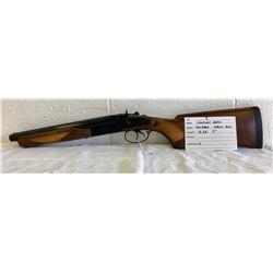 CENTURY ARMS, JW-2000 COACH GUN, 12GA