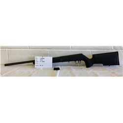 SAVAGE, MODEL M 93, 17 HMR