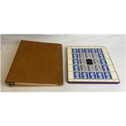 Great Britain Elizabeth Stamp Collection 5