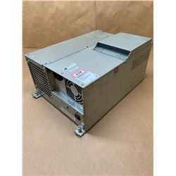 Siemens 1P 6AV7812-0BB11-2AC0 SIMATIC Panel PC 877