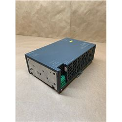 Siemens 1P 6EP1437-2BA00 SITOP power 30 Power Supply Module