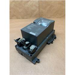 Siemens 3RK1300-0FS01-0AA0 Motor Starter Controller