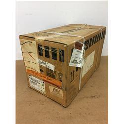 SIEMENS 1P 1FK7063-2AF71-1CB0 ELECTRIC MOTOR-INVERTER DUTY