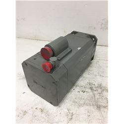 Siemens 1FT6086-1AF71-3EG1 Brushless Servomotor