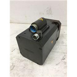 Siemens 1FT6082-8AH71-3EG0 Motor