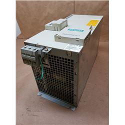 Siemens 1P 6SN1145-1BA02-0CA1 Simodrive