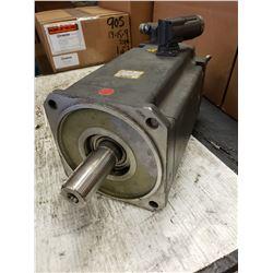 Siemens 1FK7105-5AC71-1GB3-Z Motor