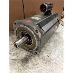 Siemens 1FK7086-7AF71-1GB3-Z Motor