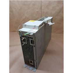 Siemens 1P 6SN1123-1AB00-0CA1 Simodrive