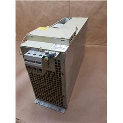 Siemens 1P 6SN1123-1AA00-0EA1 Simodrive