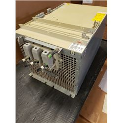 Siemens 1P 6SN1145-1BA01-0DA1 Simodrive
