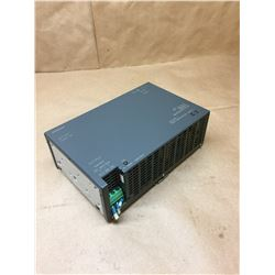 Siemens 1P 6EP1437-2BA00 SITOP power 30 Power Supply