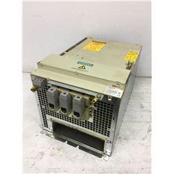Siemens 1P 6SN1145-1BB00-0EA1 SIMODRIVE