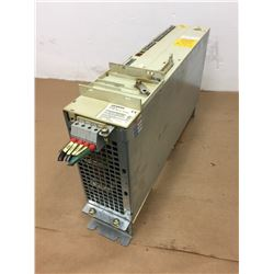 Siemens 1P 6SN1145-1AA01-0AA1 Simodrive