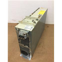 Siemens 6SN1145-1BA01-0BA2 SIMODRIVE